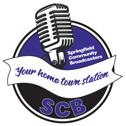 Springfield Community Broadcasters