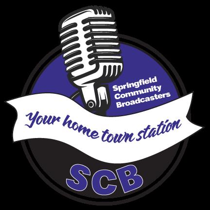 Springfield Community Broadcasters